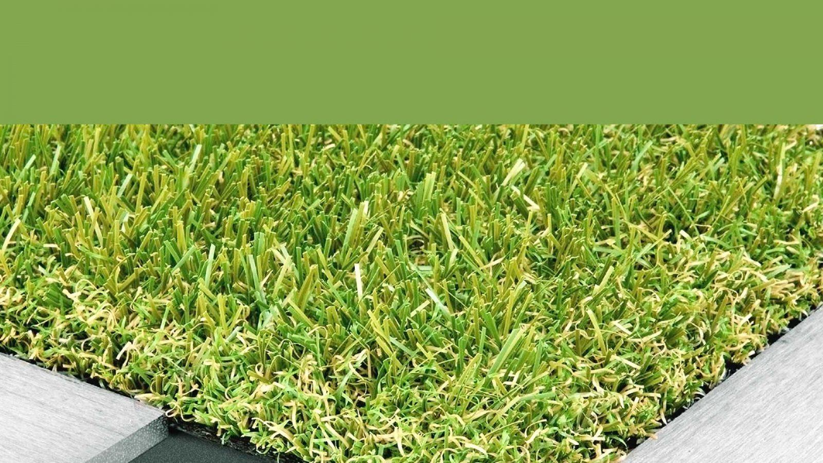 filamenti erba sintetica